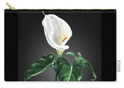 Calla Carry-all Pouch
