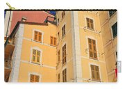 Camogli - Italy Carry-all Pouch