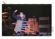 Cheap Trick Carry-all Pouch