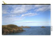 Cornwall - Rumps Point Carry-all Pouch