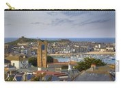 Cornwall - St Ives Carry-all Pouch