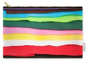 Felt Carry-all Pouch