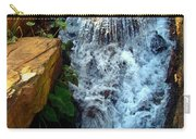 Finlay Park Waterfall 2 Carry-all Pouch