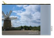 Heage Windmill Carry-all Pouch