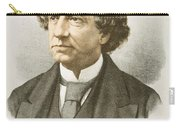 John Alexander Macdonald  Carry-all Pouch