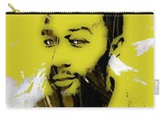 John Legend Collection Carry-all Pouch