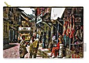 Kathmandu  Carry-all Pouch