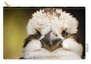 Kookaburra Carry-all Pouch