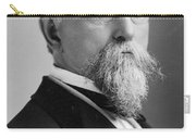Lew Wallace (1827-1905) Carry-all Pouch