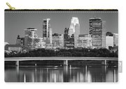 Minneapolis Mn Carry-all Pouch