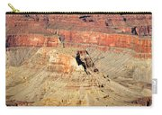 Mohave Point Grand Canyon National Park Carry-all Pouch