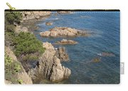 Peninsula Gien Carry-all Pouch