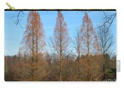 3 Pines Carry-all Pouch