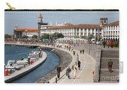 Ponta Delgada - Azores Carry-all Pouch