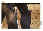 Rancho Oso - California Carry-all Pouch