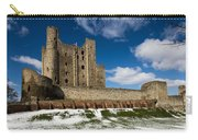 Rochester Castle Carry-all Pouch