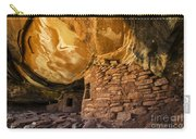 Ancient Spaces Utah Carry-all Pouch