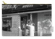 Route 66 - Ann's Chicken Fry House Carry-all Pouch