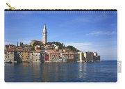 Rovinj Croatia  Carry-all Pouch