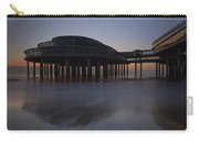 Scheveningen Carry-all Pouch by Joana Kruse