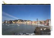 Sestri Levante Carry-all Pouch