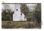 Sturgeon Point Lighthouse Carry-all Pouch