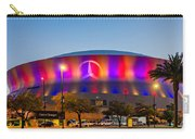 Superdome Carry-all Pouch