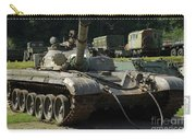 T-72 /2/ Carry-all Pouch