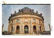The Bode Museum Berlin Germany Carry-all Pouch