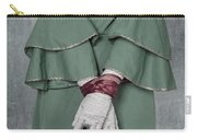 Tied Carry-all Pouch by Joana Kruse