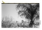 Tucson Az Skyline Carry-all Pouch