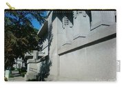 Unity Temple Carry-all Pouch