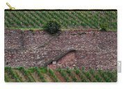 Wine Of Rhine Carry-all Pouch