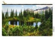 30920-55 Trailside Lake Carry-all Pouch
