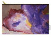 Art By Lyle Carry-all Pouch