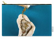 Aphrodite Gamelioi Necklace Carry-all Pouch