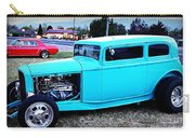 32 Ford Victoria Two Door Carry-all Pouch