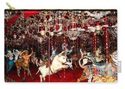 House On The Rock Carry-all Pouch