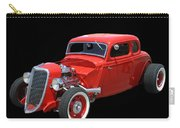 34 Ford Coupe Carry-all Pouch
