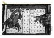 3446-graphite Drawing 2 Hp Carry-all Pouch