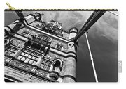 Tower Bridge London Carry-all Pouch