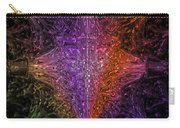 Abstract Series 03 Carry-all Pouch