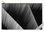 3d Abstract 15 Carry-all Pouch by Angelina Vick