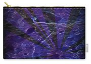 Abstract 95 Carry-all Pouch