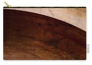 Abstract Art Carry-all Pouch