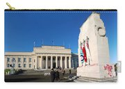 Anzac Day 2014 Auckland Carry-all Pouch