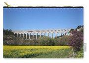 Aqueduct Roquefavour Carry-all Pouch