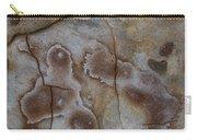 Art Rock Carry-all Pouch