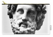 Asklepios Carry-all Pouch