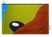 Balloon Fiesta Carry-all Pouch